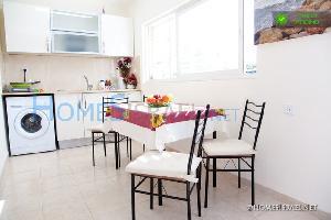 אולטרה מידי דירות נופש בחיפה | HomesIsrael Net WU-91