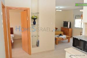 מיוחדים דירות נופש בחיפה | HomesIsrael Net YO-66